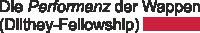 Projekt_Logo2